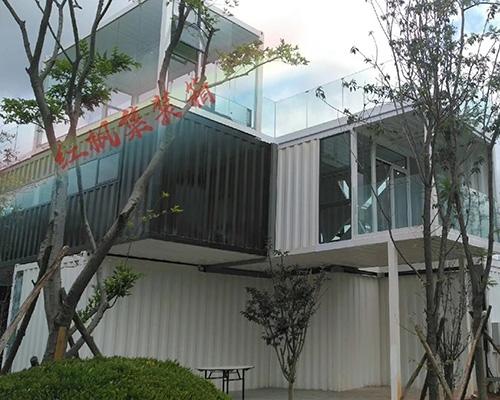 玉龙湾国际马术俱乐部